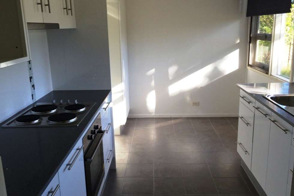 Second view of Homely house listing, 35 Orange Street, Runcorn QLD 4113