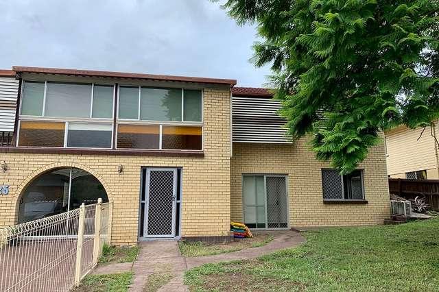 25 Aramac Street, Keperra QLD 4054