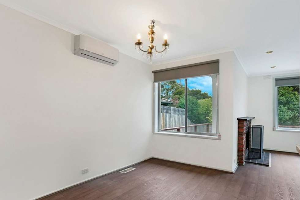 Third view of Homely unit listing, 10 Astley Ct Harley, Vermont South VIC 3133