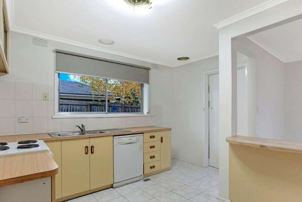 Fourth view of Homely unit listing, 10 Astley Ct Harley, Vermont South VIC 3133