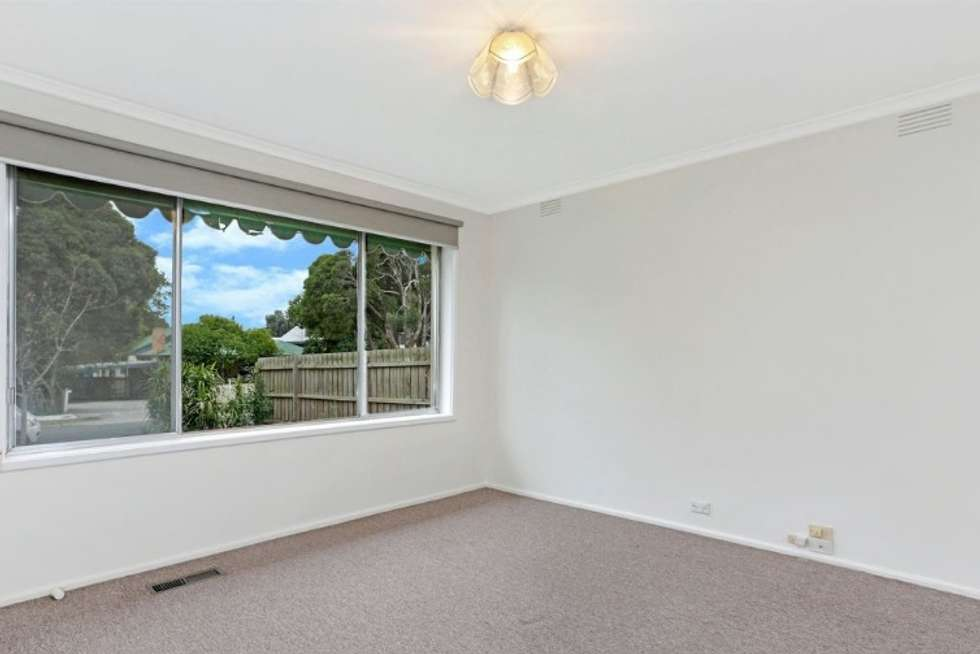 Fifth view of Homely unit listing, 10 Astley Ct Harley, Vermont South VIC 3133