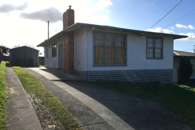 53 Robertson Street, Morwell VIC 3840