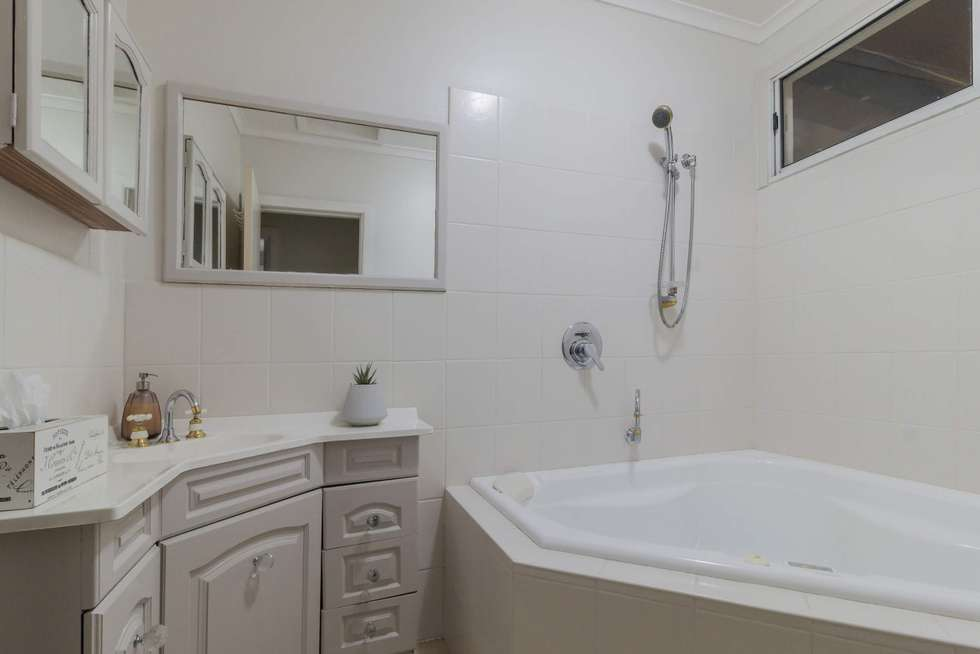Third view of Homely house listing, 667 Nepean Highway, Frankston South VIC 3199