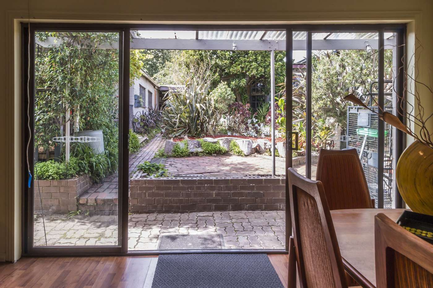 Fifth view of Homely house listing, 667 Nepean Highway, Frankston South VIC 3199