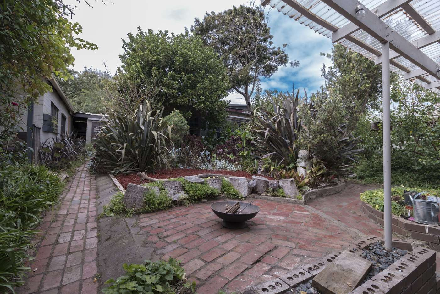 Sixth view of Homely house listing, 667 Nepean Highway, Frankston South VIC 3199