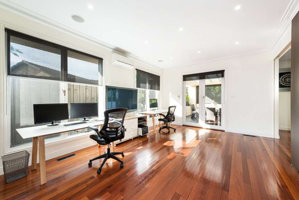 Third view of Homely house listing, 14 Helston Street, Balwyn North VIC 3104