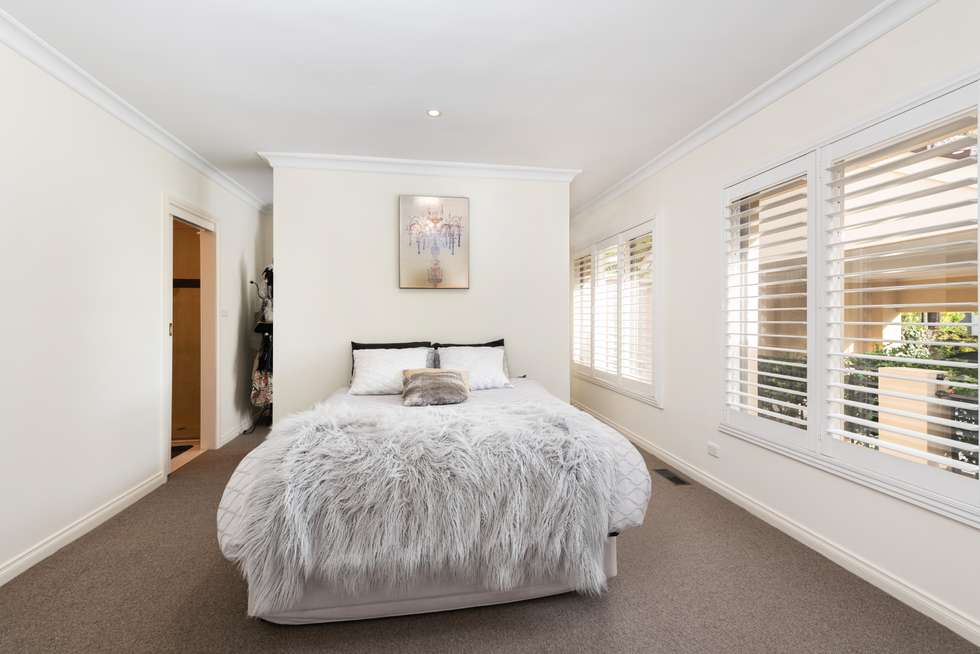 Fourth view of Homely house listing, 14 Helston Street, Balwyn North VIC 3104
