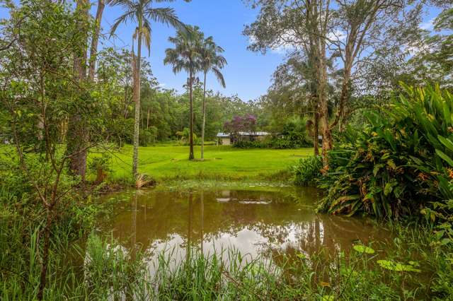 407 Connection Road, Mooloolah Valley QLD 4553