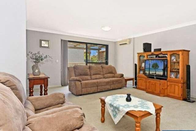 10-12 Dalley Street, Harris Park NSW 2150