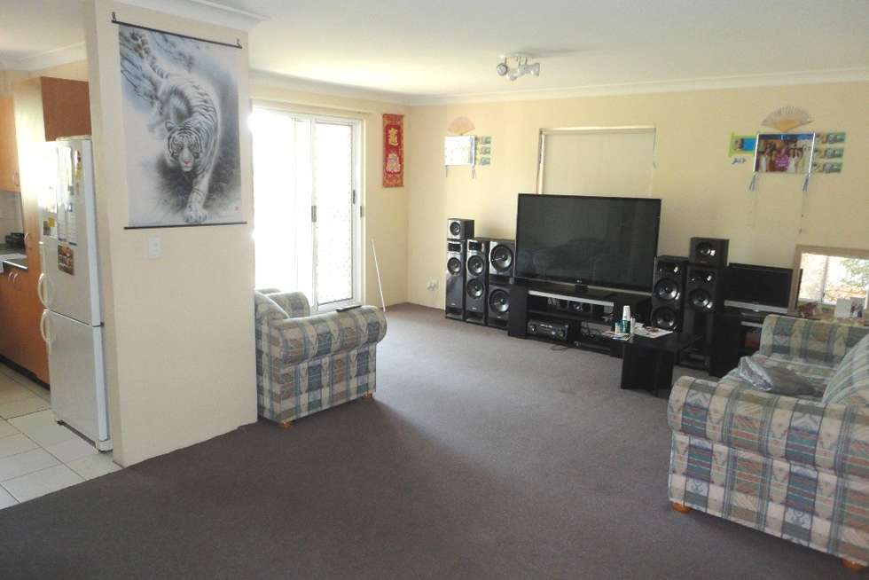 Third view of Homely unit listing, 31 Stewart Street, Parramatta NSW 2150