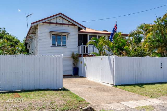 17A Rowland Street, Bundaberg South QLD 4670