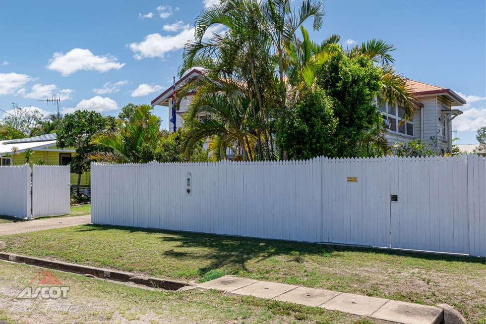 Second view of Homely house listing, 17A Rowland Street, Bundaberg South QLD 4670