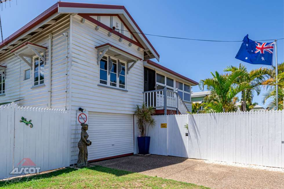 Third view of Homely house listing, 17A Rowland Street, Bundaberg South QLD 4670