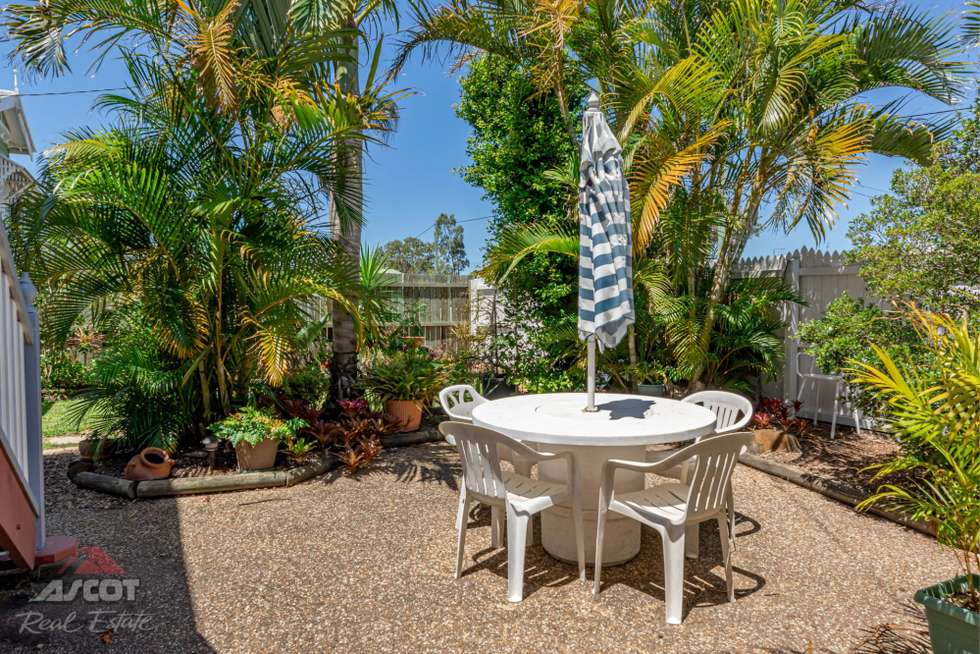 Fourth view of Homely house listing, 17A Rowland Street, Bundaberg South QLD 4670