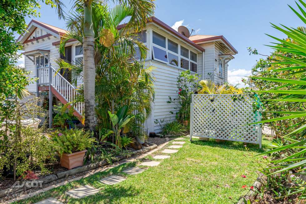 Fifth view of Homely house listing, 17A Rowland Street, Bundaberg South QLD 4670