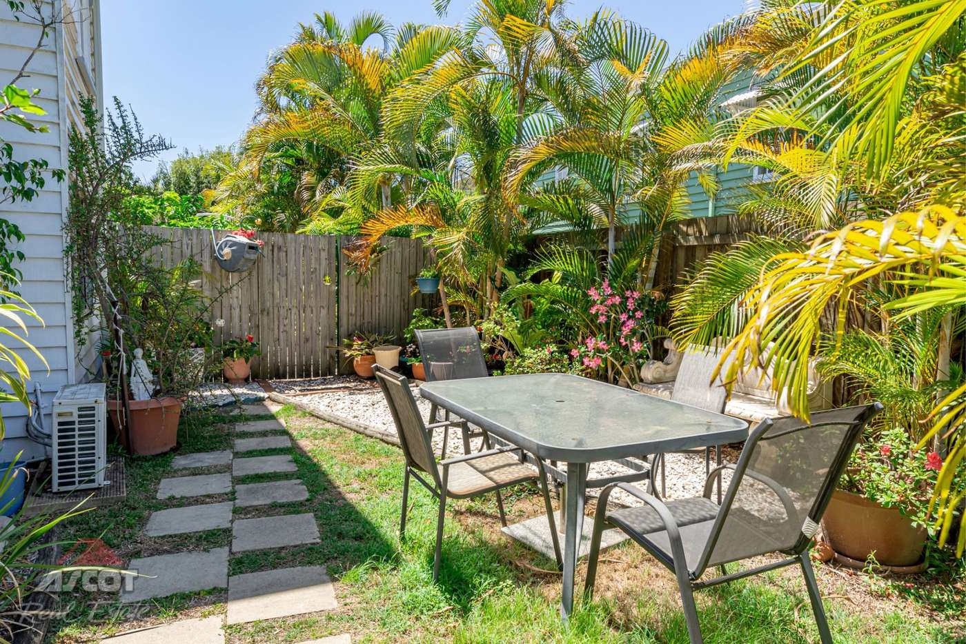 Sixth view of Homely house listing, 17A Rowland Street, Bundaberg South QLD 4670