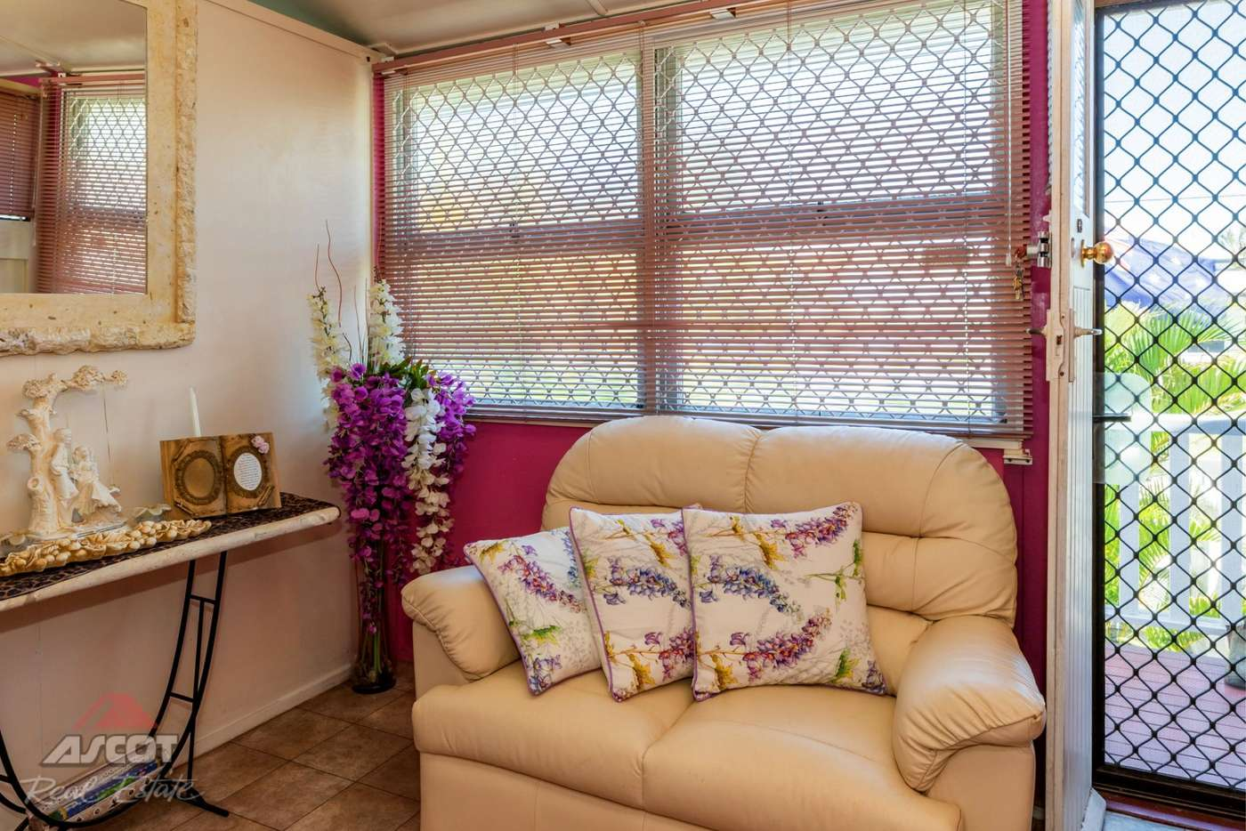 Seventh view of Homely house listing, 17A Rowland Street, Bundaberg South QLD 4670
