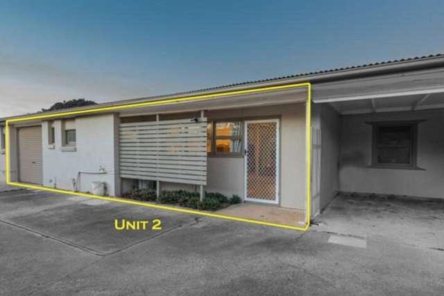 2-77 Avoca Street, Millbank QLD 4670