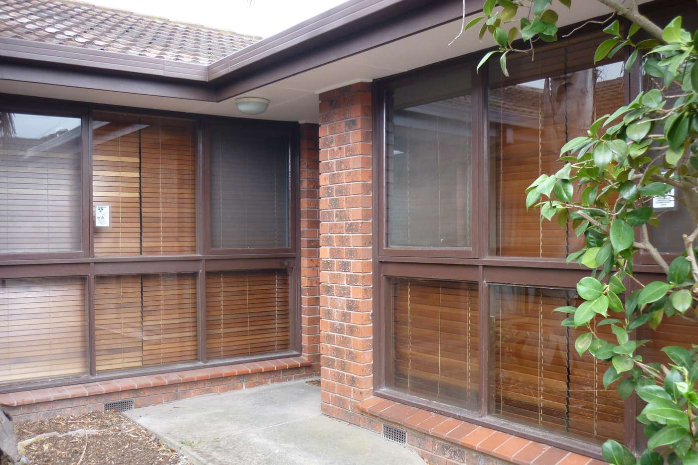Main view of Homely unit listing, 3/507 Middleborough Road, Box Hill North VIC 3129