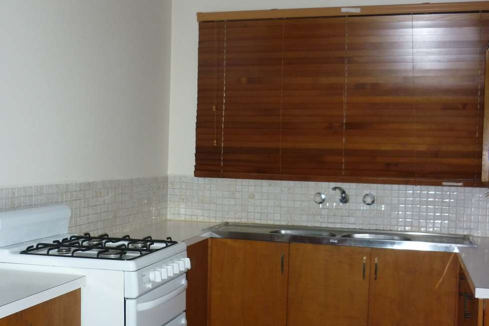 Second view of Homely unit listing, 3/507 Middleborough Road, Box Hill North VIC 3129