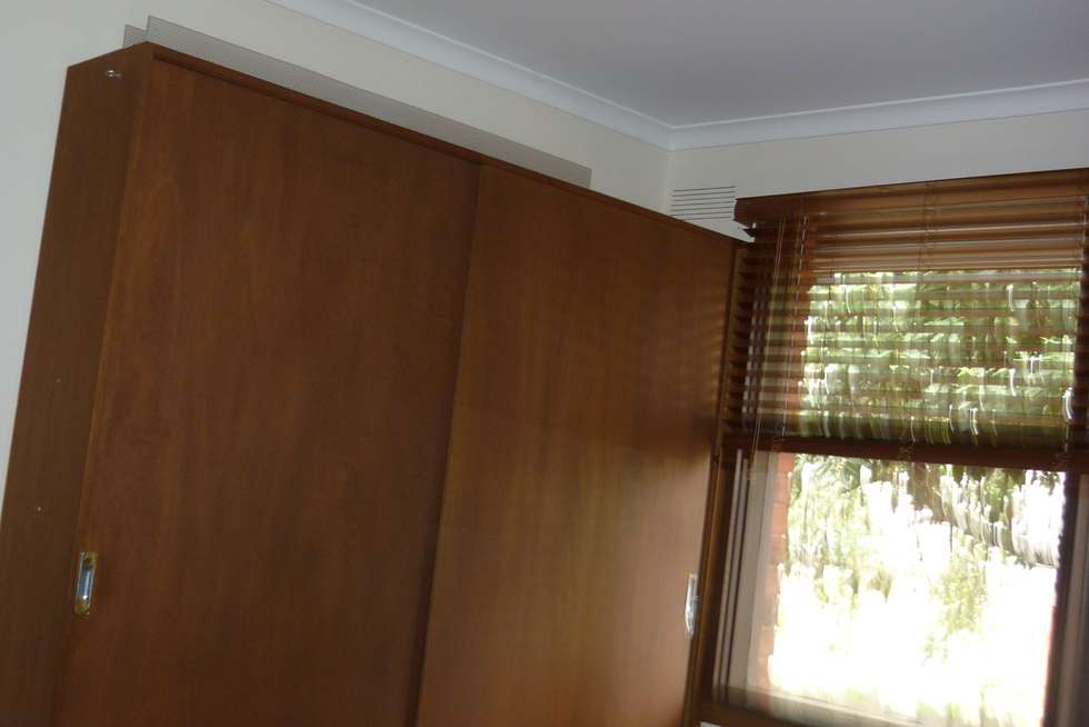 Third view of Homely unit listing, 3/507 Middleborough Road, Box Hill North VIC 3129