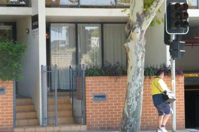 G04E, 138-140 Carillon Avenue, Newtown NSW 2042