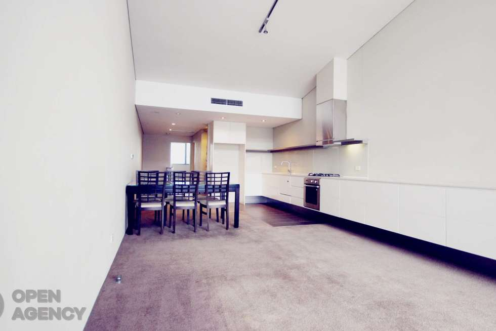 Second view of Homely apartment listing, B42/158 Maroubra Road, Maroubra NSW 2035