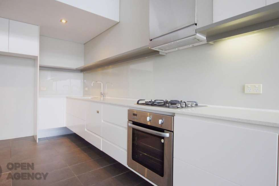 Third view of Homely apartment listing, B42/158 Maroubra Road, Maroubra NSW 2035