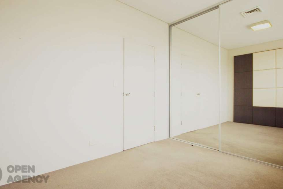 Fourth view of Homely apartment listing, B42/158 Maroubra Road, Maroubra NSW 2035