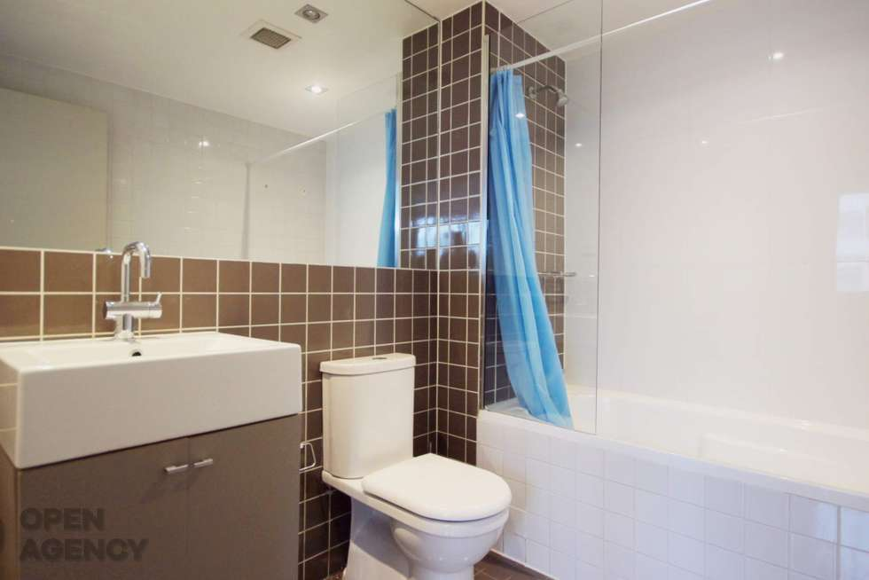 Fifth view of Homely apartment listing, B42/158 Maroubra Road, Maroubra NSW 2035