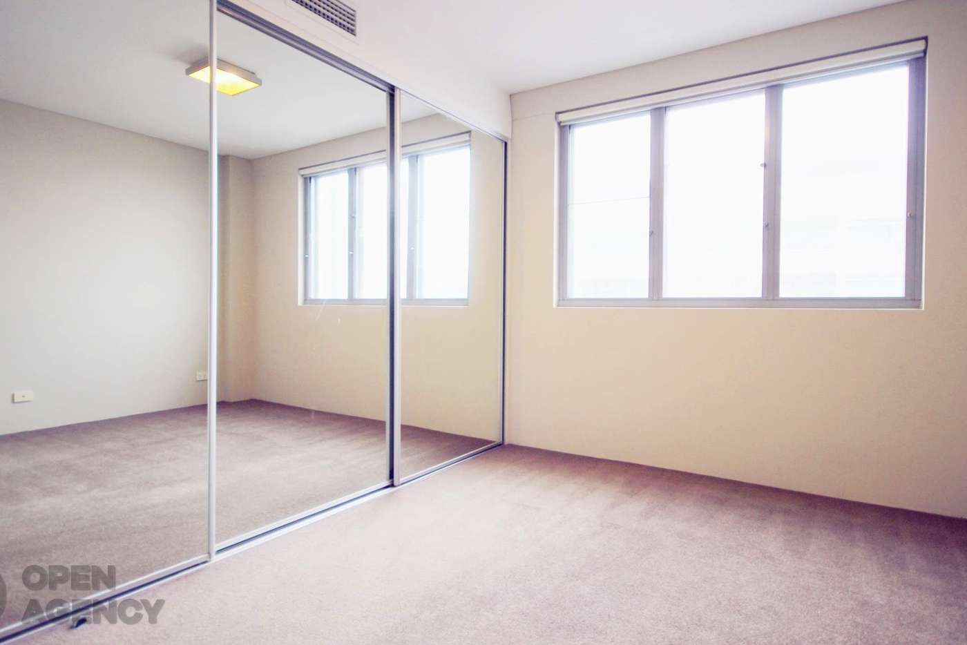 Sixth view of Homely apartment listing, B42/158 Maroubra Road, Maroubra NSW 2035