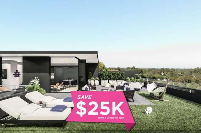 5-7 Mindarie Street, Lane Cove NSW 2066
