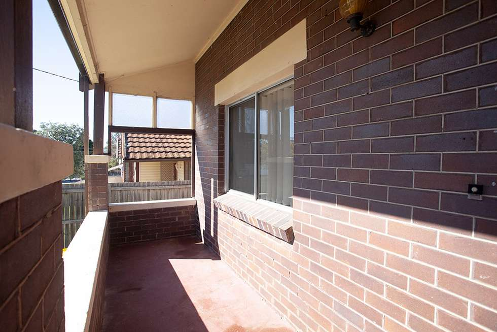 Second view of Homely house listing, 8 Fifth Street, Granville NSW 2142