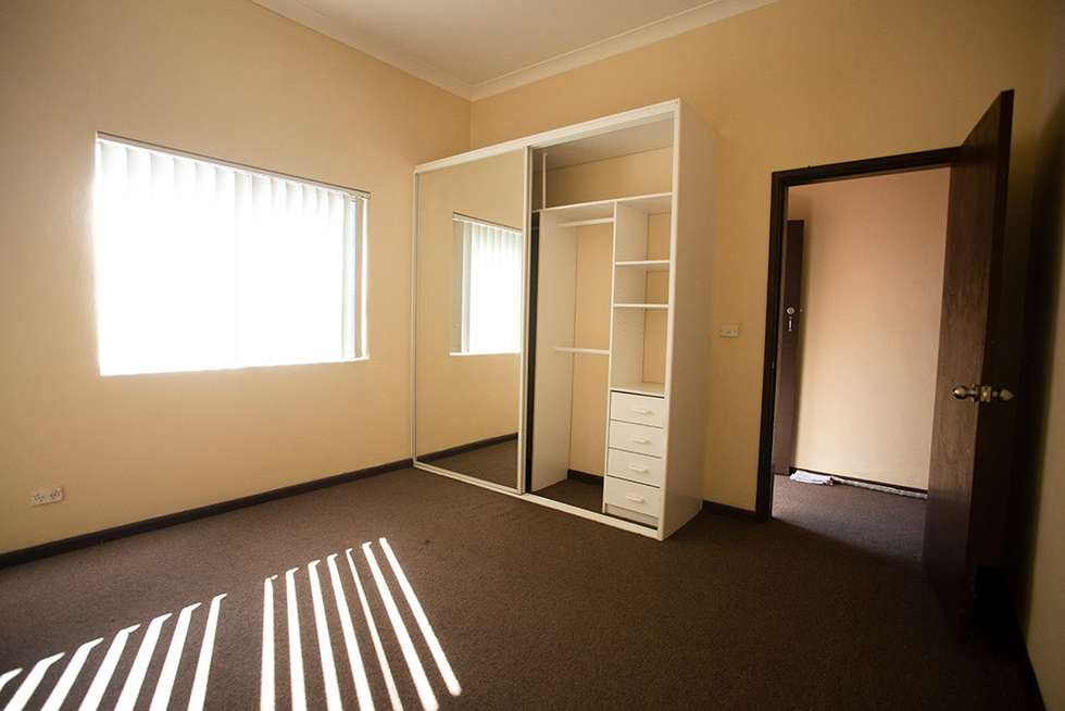 Fourth view of Homely house listing, 8 Fifth Street, Granville NSW 2142