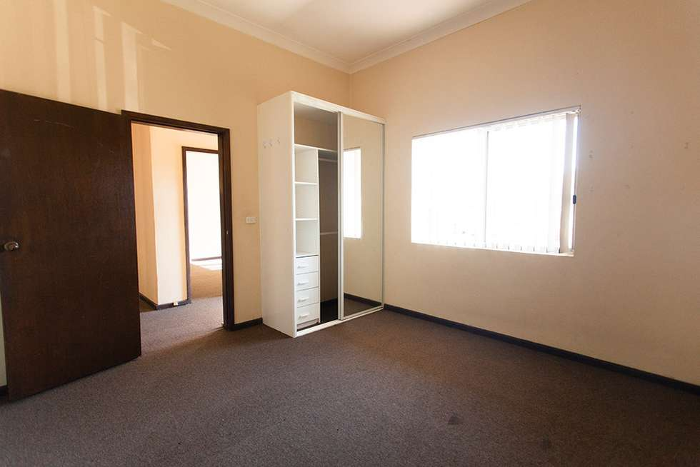 Fifth view of Homely house listing, 8 Fifth Street, Granville NSW 2142