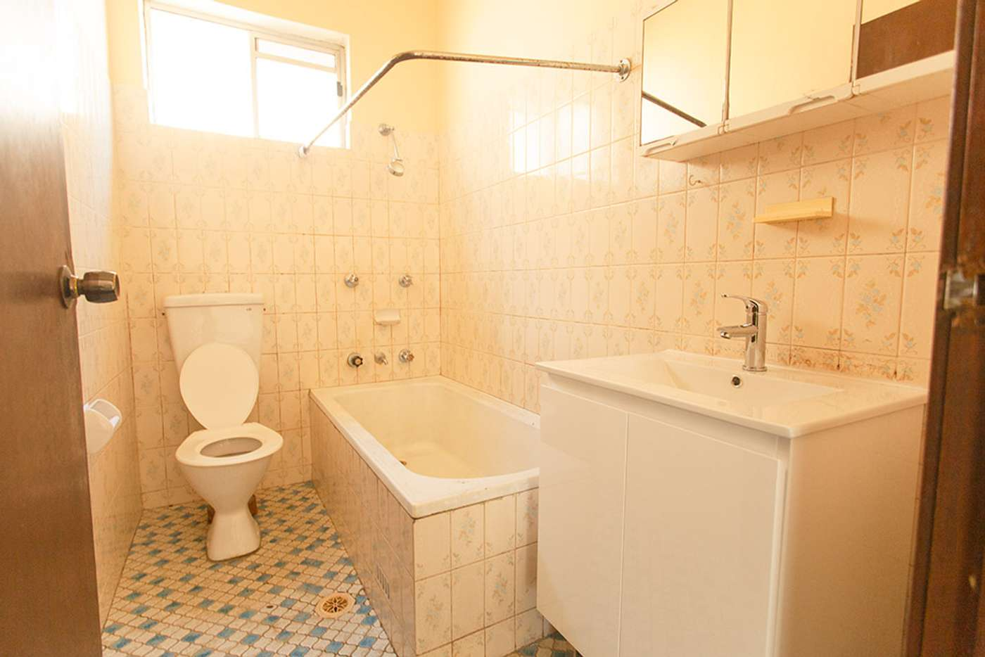 Sixth view of Homely house listing, 8 Fifth Street, Granville NSW 2142