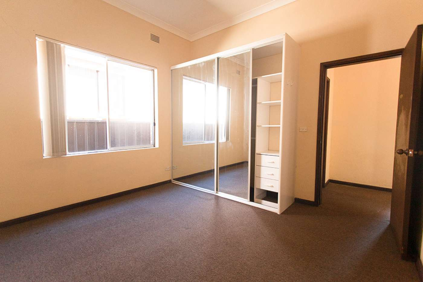 Seventh view of Homely house listing, 8 Fifth Street, Granville NSW 2142