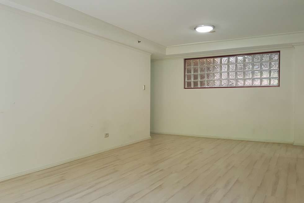 Fifth view of Homely apartment listing, 289 Sussex Street, Sydney NSW 2000