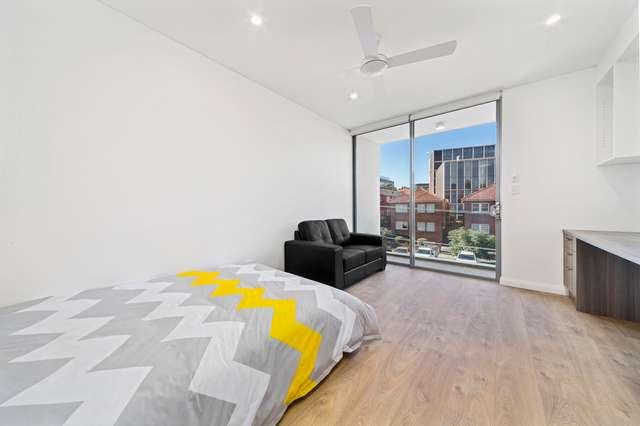 11 Houston Road, Kensington NSW 2033