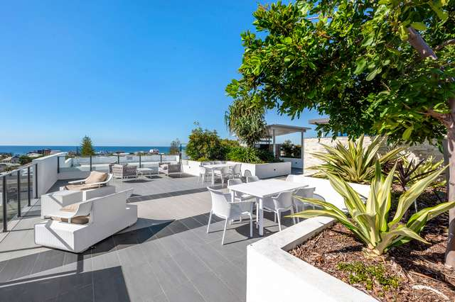 502/9 Markeri Street, Mermaid Beach QLD 4218