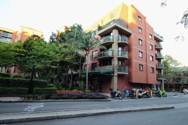 1307/177-219 Mitchell Road, Erskineville NSW 2043