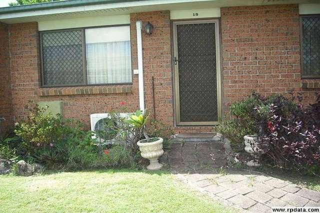 18-7 Marlow Street, Woodridge QLD 4114