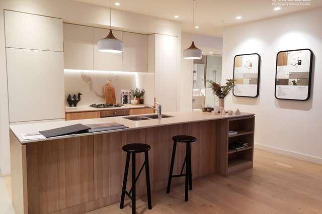 57 Ashmore Street, Erskineville NSW 2043