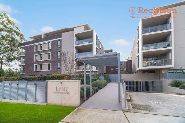 11 Woniora Avenue, Wahroonga NSW 2076