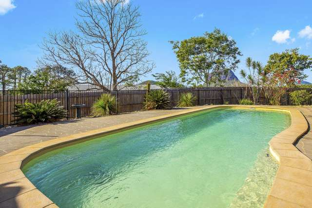 257 Coonowrin Road, Glass House Mountains QLD 4518