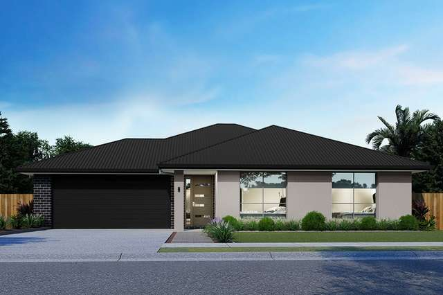 LOT 76 Sephora Road, Holmview QLD 4207