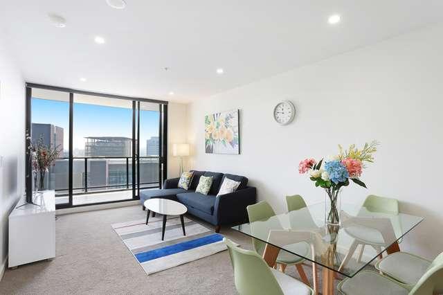 11 Hassall Street, Parramatta NSW 2150