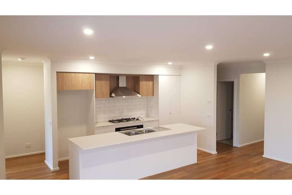 Third view of Homely house listing, 7 Gunnersburry Road, Wyndham Vale VIC 3024
