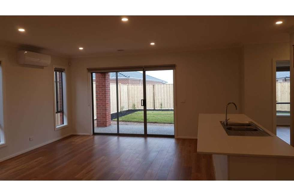 Fifth view of Homely house listing, 7 Gunnersburry Road, Wyndham Vale VIC 3024