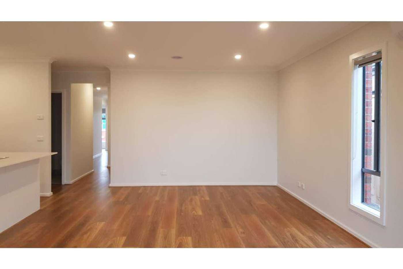 Sixth view of Homely house listing, 7 Gunnersburry Road, Wyndham Vale VIC 3024